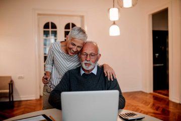 Ferienwohnung verwalten und vermieten - einfach gemacht